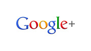 Google+ for Students !!!