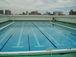 本所高校水泳部(HST)