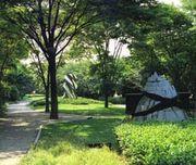 静岡県立大学・美術館など。