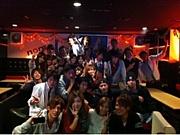 インカレ〜わん★らいず!〜