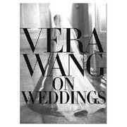 【VERA WANG】〜ヴェラウォン〜