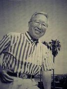 佐藤富雄先生お慕いします