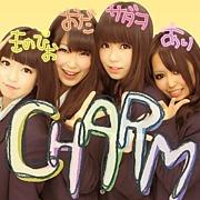 C h a r M  !