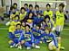 松蔭FC フットサル