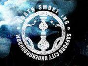 NORTHC'Z aka NORTH SMOKE ING