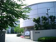 大阪音楽大学★2012☆入学予定