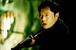 Ken Leungを気にする会