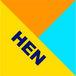 HEN-KAI