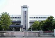 紅葉川高校(江戸川)