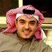 アラブの男が好き(Gay Only)