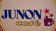 JUNONcafe(⊃^ω^)つ