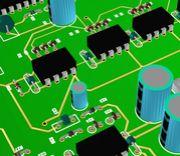 電子回路理論研究会