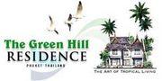basketball team green hill