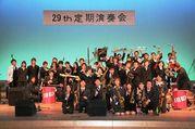 岡山理科大学 軽音楽部 BBD