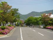 岐阜大学地域科学部2007年度卒業