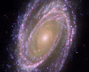 宇宙論/宇宙/物理学