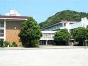 附属鎌倉中1999年度卒業生