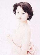 高橋薫子さんの歌声が好き!