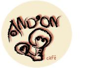 Andon Cafe
