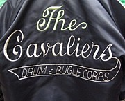 The Cavaliers Drum&Bugle Corps