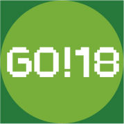 GO!18