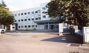 新潟県立 高田高等学校