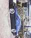 S13 シルビア保存会