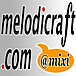 melodicraft