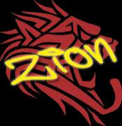 ZION 〜basketball team〜