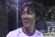 やべっちファンクラブ☆