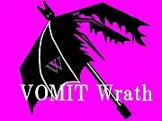 VOMIT Wrath