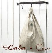 Lala & Coco