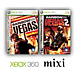 Rainbow Six Vegas 1&2