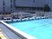 海老名高校水泳部