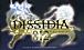 Dissidia 012[デュオデシム] FF