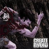 CreateAvoid CREATE AVOID