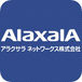 ALAXALA Networks