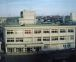 新潟市立山の下中学校
