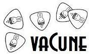 vaCune