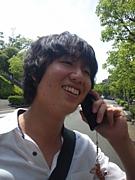 加藤祐資(かとすけ)