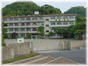 河頭中学校