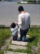 ☆20代ママ・パパ☆☆in広島☆