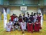 関東学院大学-BULLETS-