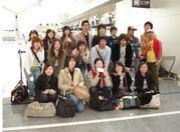 ☆FSP2006spring☆