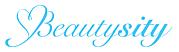 理美容業界の仕事情報