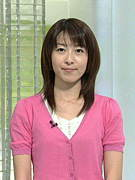 渕岡友美(NHK)