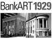 BankART 1929