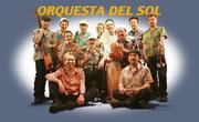デルソル(Orquesta Del Sol)
