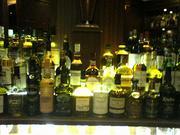 六本木Bar委員会