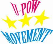 U-POW MOVEMENT